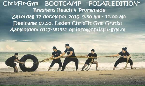 bootcamp-17-december-2016