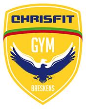 chrisfit