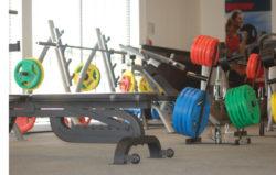 fitness-breskens